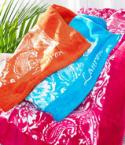 Lauren Ralph Lauren Beach Towel